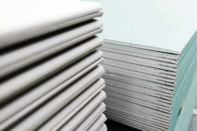 Sistemi costruttivi a secco (cartongesso)