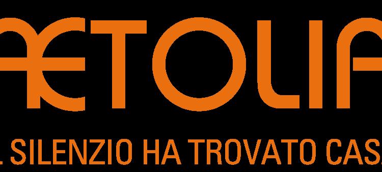 Cidienne Incontra… AETOLIA San Donà E Caerano