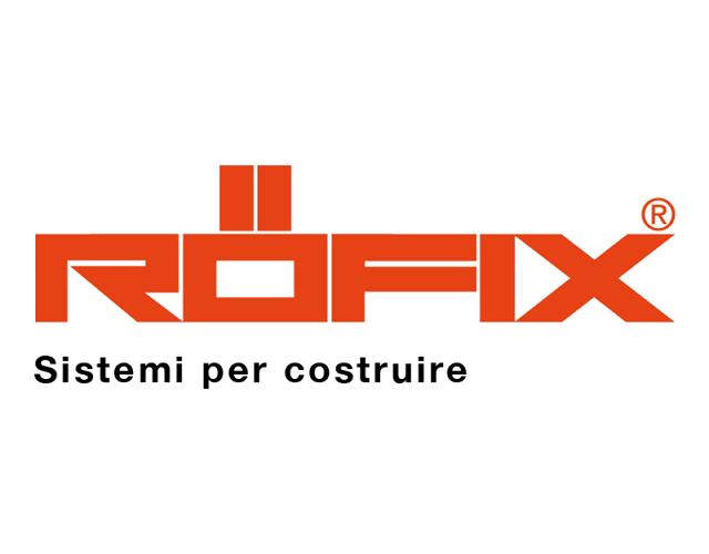 Cidienne Incontra… ROFIX – Sacile, Oderzo, Caerano