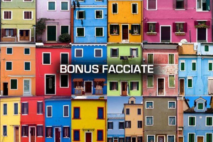 2020: ECO-BONUS, BONUS CASA E BONUS FACCIATA DEL 90%
